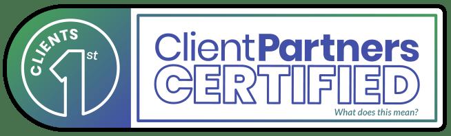 client-partners-verified