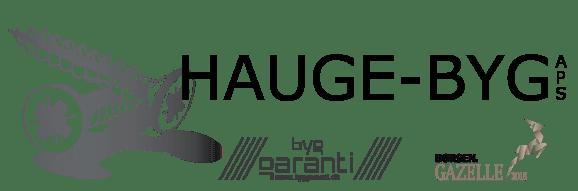Hauge_Logo_Header