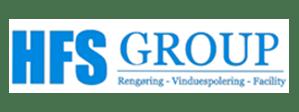 hfsgrouplogo