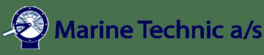 marinetechniclogo