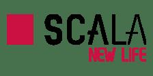 scalafitnesslogo